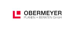 logo-obermeyer